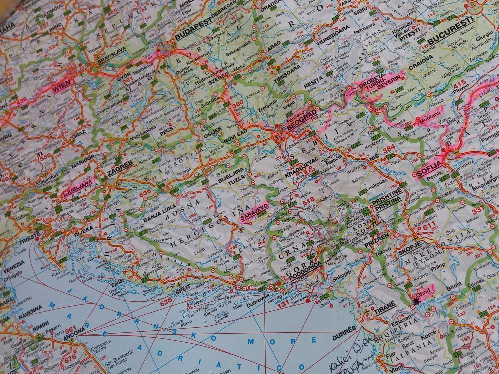 Map_rsz_rsz